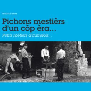 couv-pichons-mestiers